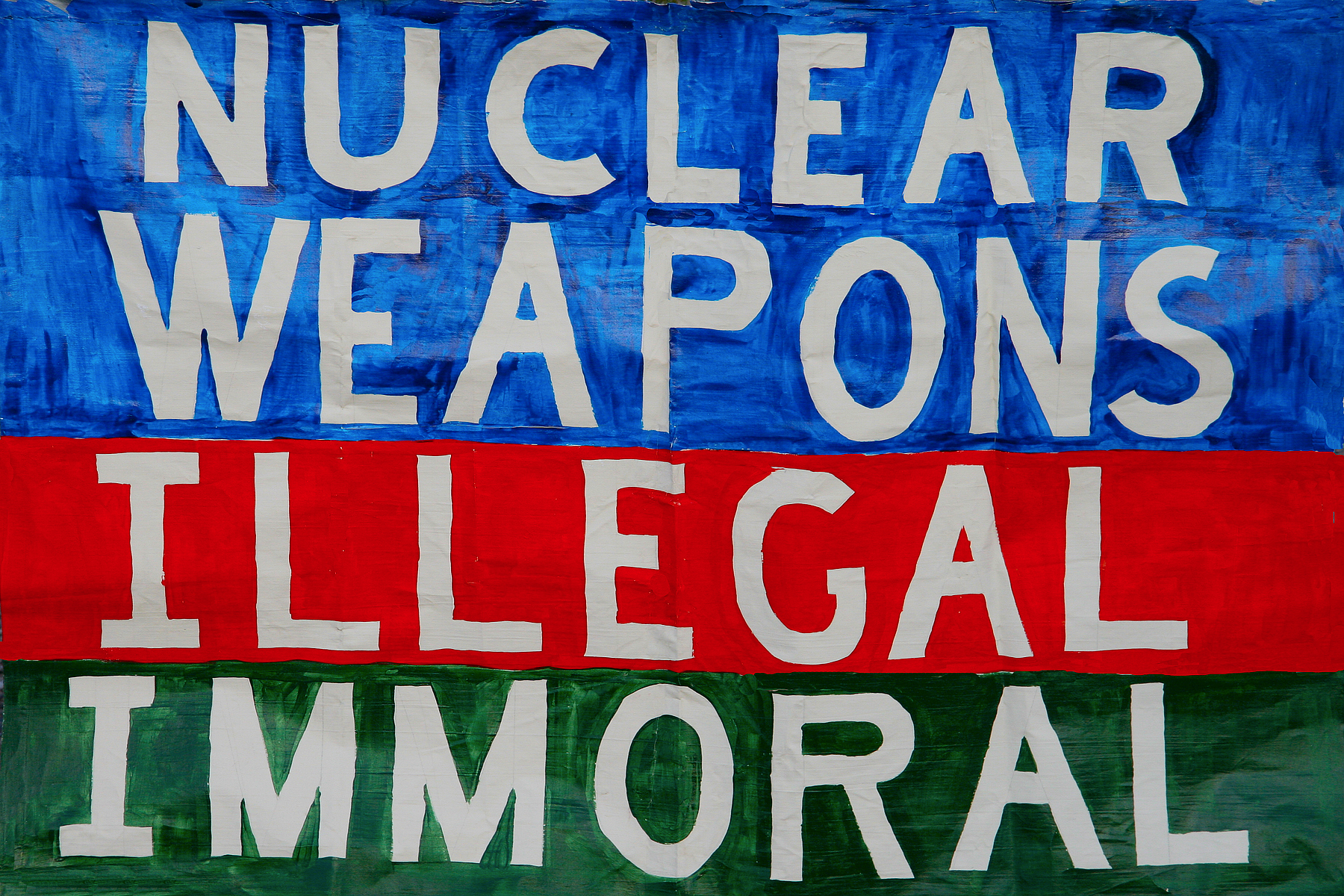 Nuclear Banner.2475